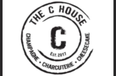 The C House