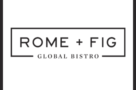 Rome + Fig