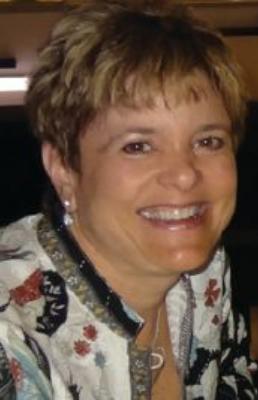 Tammy Kincaid