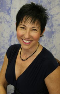 Meagan Mathis
