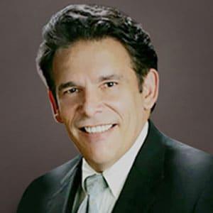 George A. Lorenzo