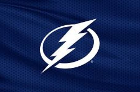Lightning Coming Home To More Fans!